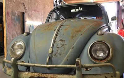 Kako brzo prodati stari automobil