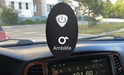 Prečišćivač vazduha za auto da ili ne?