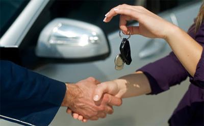 Rentiranje vozila uz neograničenu kilometražu i dugoročni najam