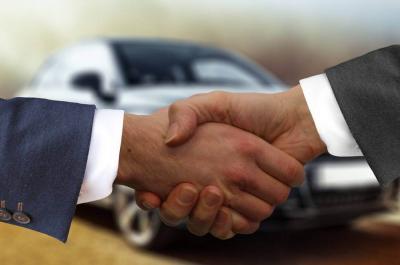 Na šta treba obratiti pažnju prilikom kupovine polovnog automobila?