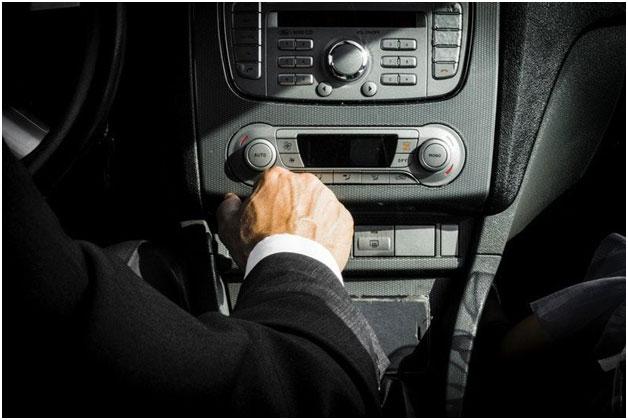 Polovni automobili blog