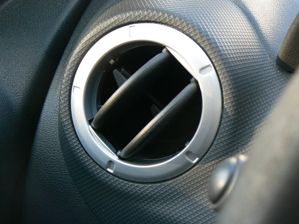 Klima auto
